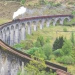 The Classic Itinerary: Scotland In One Week