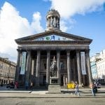 50 Useful Travel Tips for Glasgow