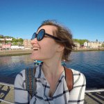 A Quick Guide to Oban (+ Video)