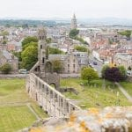 A Quick Guide to St Andrews