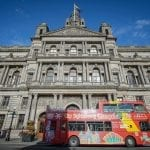 City Sightseeing Glasgow – Is it worth it?