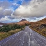 The best scenic drives in Scotland (and how to navigate them)
