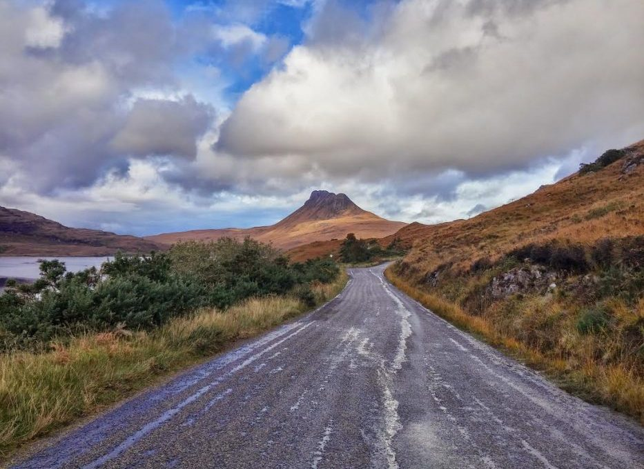 Roadtrippers Plan Your Journey Find Amazing Places And Take >> The Best Scenic Drives In Scotland And How To Navigate Them