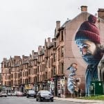 One Day in Glasgow: Seeing the Best of Glasgow in a Day