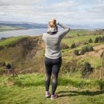 Exploring Glasgow: A Hike in the Kilpatrick Hills