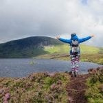8 Reasons why Scotland is Perfect for Female Solo Travellers