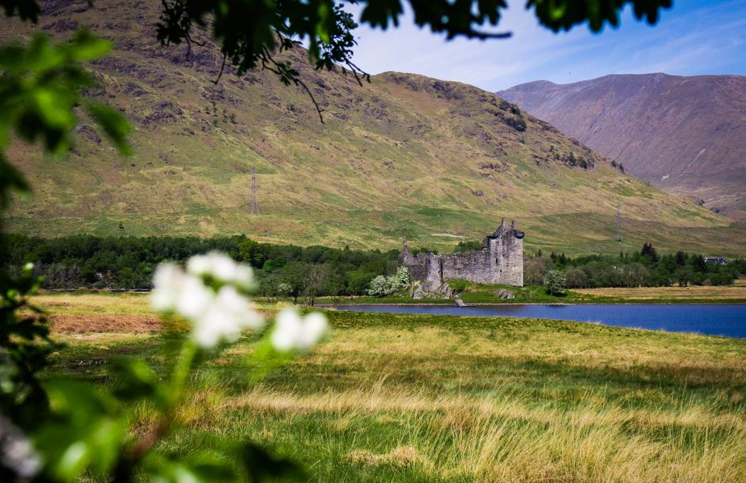 50 Useful Travel Tips for Scotland | Watch Me See