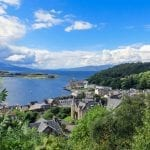 Comparing the best day tours from Glasgow