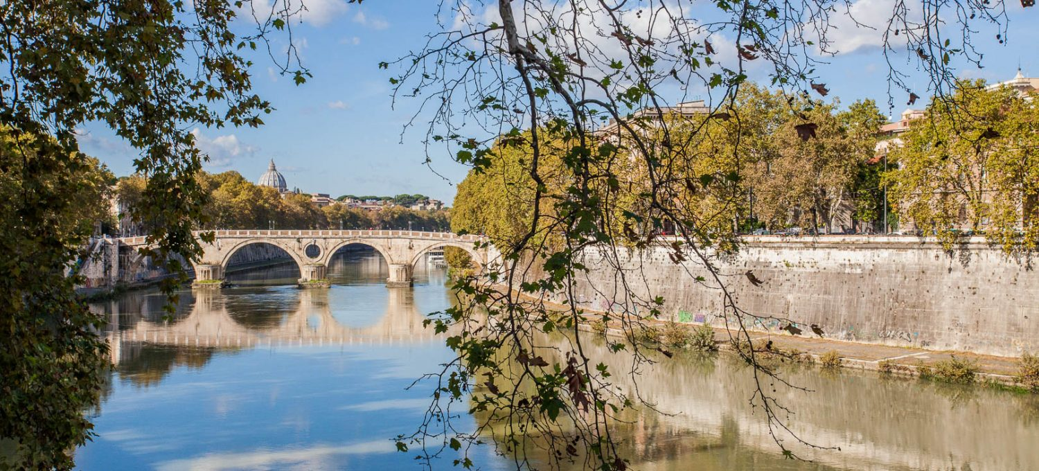 Photo Essay A City Trip To Rome In November  Watch Me See A City Trip To Rome In November Is A Dream For Photographers Because Even  In Public Health Essay also Apa Style Essay Paper  Examples Of Essays For High School