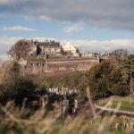 A Day Trip to Stirling Castle with Rabbie's