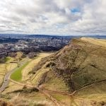 The Watch Me See City Guide for Edinburgh (+ Video)
