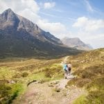 The Active Scotland Itinerary: One Week in Scotland