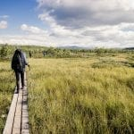 How to Pack for Long-Distance Hiking and Trekking