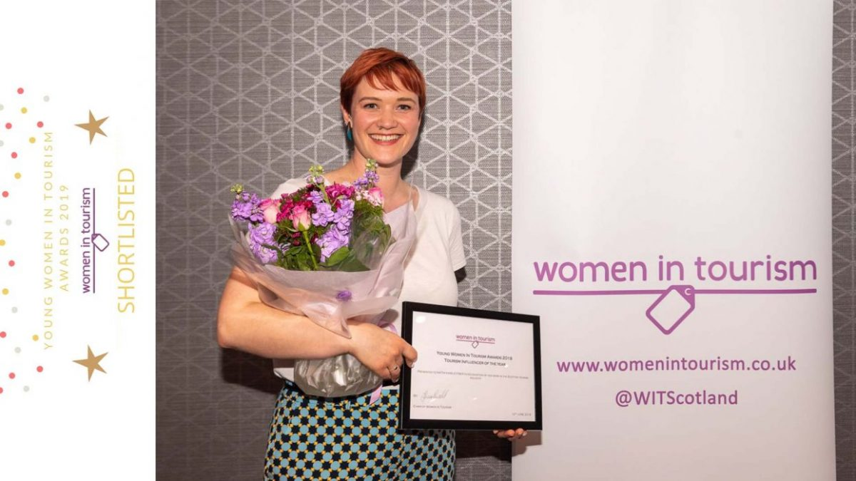 women in tourism awards kathi kamleitner